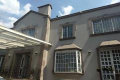 Foto de casa en renta en avenida lomas de vista hermosa , lomas de vista hermosa, cuajimalpa de morelos, distrito federal, 0 No. 01