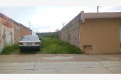 Foto de terreno habitacional en venta en avenida lomas del sur 204, lomas del sur, aguascalientes, aguascalientes, 0 No. 01