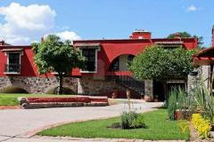 Foto de oficina en renta en avenida lomas , lomas de españita, irapuato, guanajuato, 4540204 No. 01