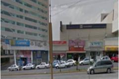 Foto de oficina en renta en avenida lomas verdes 414, santiago occipaco, naucalpan de juárez, méxico, 2132160 No. 01