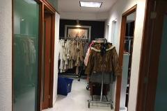 Foto de oficina en renta en avenida lomas verdes 600, lomas verdes 1a sección, naucalpan de juárez, méxico, 4576467 No. 01