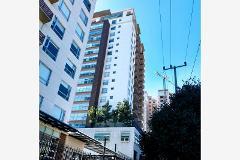 Foto de departamento en renta en avenida lomas verdes 700, lomas verdes 1a sección, naucalpan de juárez, méxico, 4515407 No. 01