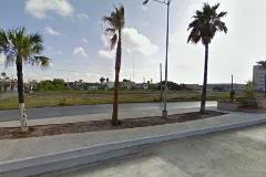 Foto de terreno habitacional en venta en avenida longoria , victoria, matamoros, tamaulipas, 3349204 No. 01