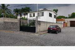 Foto de casa en venta en avenida lopez mateo prv. emiliano zapata 14, temixco centro, temixco, morelos, 3486464 No. 01