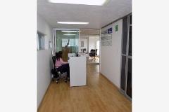 Foto de oficina en renta en avenida lopez mateos 331, circunvalación vallarta, guadalajara, jalisco, 4509413 No. 01