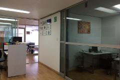 Foto de oficina en renta en avenida lópez mateos 331, ladrón de guevara, guadalajara, jalisco, 0 No. 01