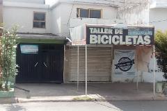 Foto de casa en venta en avenida lopez mateos 38, río de luz, ecatepec de morelos, méxico, 4512080 No. 01