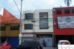Foto de oficina en renta en avenida lopez mateos numero 2 2, adolfo lópez mateos, atizapán de zaragoza, méxico, 4661901 No. 01