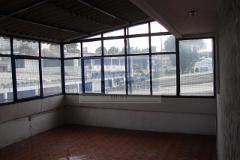Foto de oficina en renta en avenida lopez mateos , santiago occipaco, naucalpan de juárez, méxico, 3348925 No. 01