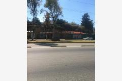 Foto de terreno habitacional en venta en avenida lopez portillo 10000, bosques del valle 1a sección, coacalco de berriozábal, méxico, 4508164 No. 02