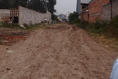 Foto de terreno habitacional en venta en avenida lopez portillo , bello horizonte, tultitlán, méxico, 2932434 No. 01