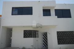 Foto de casa en venta en avenida lópez portillo , las quintas, campeche, campeche, 4001354 No. 01