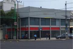 Foto de local en venta en avenida lorenzo boturini 4, obrera, cuauhtémoc, distrito federal, 2128914 No. 01