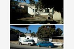 Foto de terreno habitacional en venta en avenida los cabos 1, mariano matamoros, los cabos, baja california sur, 0 No. 01