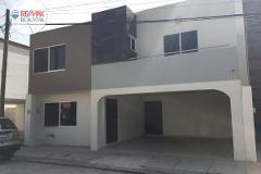 Foto de casa en venta en avenida los mimbres , colinas del saltito, durango, durango, 4564137 No. 01