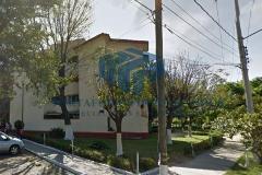 Foto de departamento en venta en avenida los normalistas s\n, villas de san juan, guadalajara, jalisco, 3748877 No. 01
