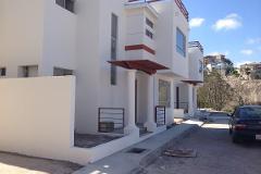 Foto de casa en renta en avenida los olivos , gabilondo, tijuana, baja california, 4620160 No. 01