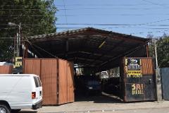 Foto de casa en venta en avenida los pinos 8883 , campos, tijuana, baja california, 0 No. 01