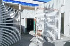 Foto de local en venta en avenida luis donaldo colosio , alfredo v bonfil, benito juárez, quintana roo, 3360439 No. 02