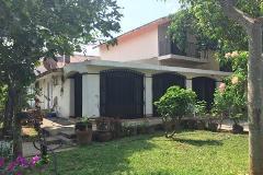 Foto de casa en renta en avenida luís donaldo colosio murrieta 101, gaviotas norte, centro, tabasco, 0 No. 01