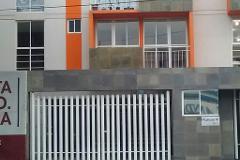 Foto de departamento en renta en avenida luis hidalgo monroy 351 , san miguel, iztapalapa, distrito federal, 0 No. 01