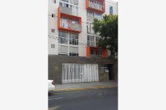 Foto de departamento en venta en  , san miguel, iztapalapa, distrito federal, 3983747 No. 01