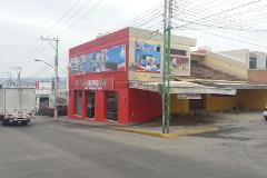 Foto de local en venta en avenida luis pasteur sur , prados del mirador, querétaro, querétaro, 0 No. 01