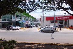 Foto de local en venta en avenida luis vega y monroy , colinas del cimatario, querétaro, querétaro, 2451914 No. 01