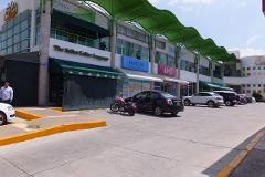 Foto de local en venta en avenida luis vega y monroy , colinas del cimatario, querétaro, querétaro, 4538582 No. 01