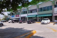 Foto de local en venta en avenida luis vega y monroy , colinas del cimatario, querétaro, querétaro, 4538649 No. 01