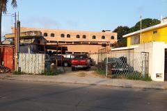 Foto de terreno comercial en renta en avenida madero 201, unidad nacional, ciudad madero, tamaulipas, 4664856 No. 01