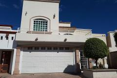 Foto de casa en venta en avenida madero #2776 , bosques del pedregal, ahome, sinaloa, 4412631 No. 01