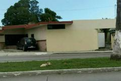 Foto de terreno comercial en venta en avenida madero 501, unidad nacional, ciudad madero, tamaulipas, 0 No. 01