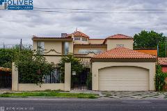 Foto de casa en venta en avenida madero , segunda sección, mexicali, baja california, 2746998 No. 01