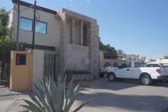 Foto de local en renta en avenida madero , segunda sección, mexicali, baja california, 3042474 No. 01