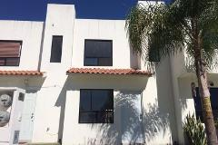 Foto de casa en venta en avenida malbec 1801 condominio fresnos 41, sonterra, querétaro, querétaro, 0 No. 01