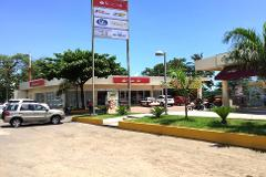 Foto de local en renta en avenida manuel de jesus clouthier , la loma, veracruz, veracruz de ignacio de la llave, 2105439 No. 01