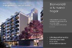 Foto de departamento en venta en avenida manuel espinosa yglesias 31 poniente & calle 11 sur 1, los volcanes, puebla, puebla, 0 No. 01