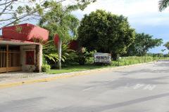 Foto de terreno comercial en venta en avenida manuel lepe , aeropuerto, puerto vallarta, jalisco, 3854113 No. 01