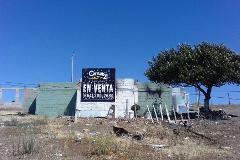Foto de terreno habitacional en venta en avenida manuel ruiz de la ampliacion zora urbana ejidal benito juarez lote 17 y 18 , ejido mazatlán, playas de rosarito, baja california, 0 No. 01