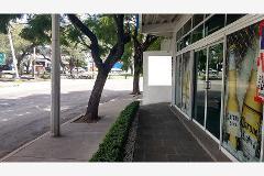 Foto de local en venta en avenida manufactura 0, álamos 3a sección, querétaro, querétaro, 3917964 No. 01