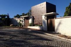 Foto de terreno habitacional en venta en avenida mar mediterraneo , lomas del marqués, acapulco de juárez, guerrero, 3578076 No. 01