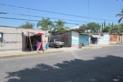 Foto de terreno habitacional en venta en avenida marcelino garcia barragan 40, azteca, temixco, morelos, 4454320 No. 01