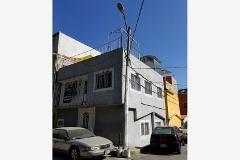 Foto de casa en venta en avenida marco polo , presidentes, álvaro obregón, distrito federal, 0 No. 01