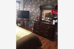 Foto de casa en venta en avenida margaritas 200, las margaritas, torreón, coahuila de zaragoza, 0 No. 01