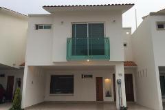 Foto de casa en venta en avenida mariano j, garcía 895, provincia cibeles, irapuato, guanajuato, 0 No. 01