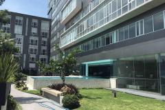 Foto de departamento en renta en avenida marina nacional 60 , tacuba, miguel hidalgo, distrito federal, 0 No. 01