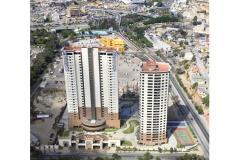 Foto de departamento en venta en avenida marquez de leon 23 455, zona urbana río tijuana, tijuana, baja california, 4202217 No. 02