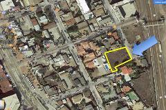 Foto de terreno habitacional en venta en avenida mediterráneo 0, rosarito centro, playas de rosarito, baja california, 4667075 No. 01