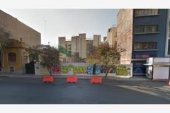 Foto de terreno comercial en venta en avenida melchor ocampo x, tlaxpana, miguel hidalgo, distrito federal, 4655269 No. 01